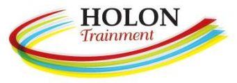 cropped-logo-holontrainment-2.jpg